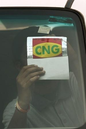 CNG IGL CNG Prices CNG Savings CNG vs Petrol Petrol Prices in Delhi CNG Prices in Delhi NCR CN