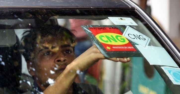 CNG IGL, CNG Prices, CNG Savings, CNG vs Petrol, Petrol Prices in Delhi, CNG Prices in Delhi NCR, CN