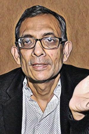 conomics Prize nobel economics prize Abhijit Banerjee Nobel Economics Prize Abhijit Banerjee Est
