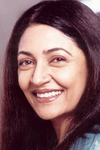 Deepti Naval Remembers Her Heartbreaks Says Its Devastating When A Serious Actor Is Ignored In Cin