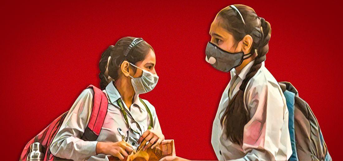 delhi air quality stubble burning