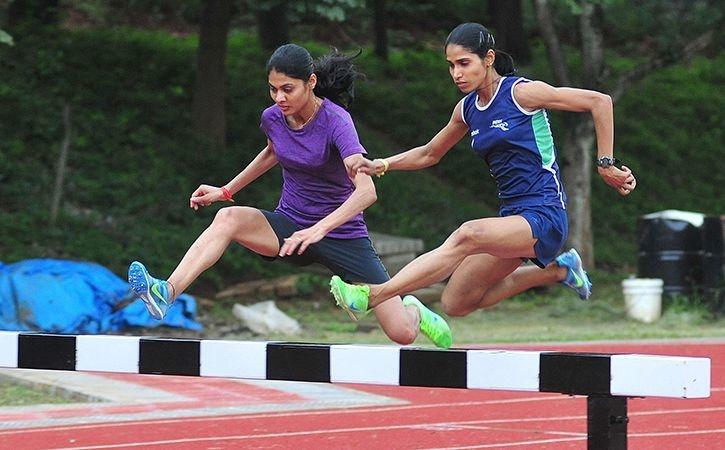 Delhi Might Be Getting Its First Sports University