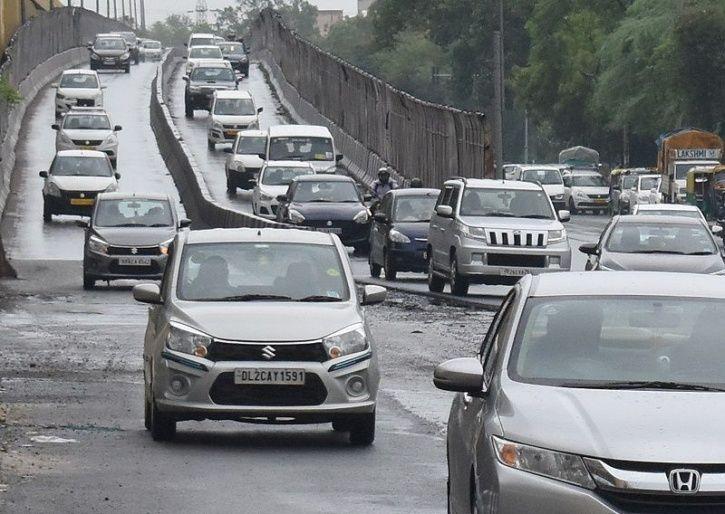 Delhi Odd Even Rules, Delhi Odd Even Exemptions, Arvind Kejriwal Press Conference, Arvind Kejriwal L