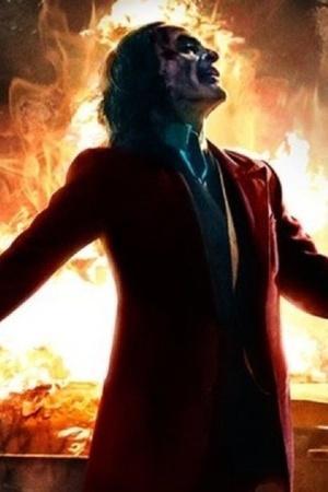Director Todd Phillips Explains Jokers Ending Tells Why Robert De Niros Character Was Killed