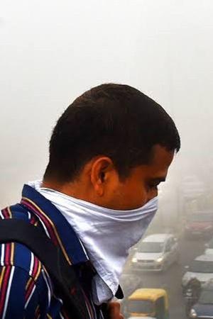 Diwali Pollution Air Quality Delhi Diwali AQI Air Quality Index Delhi Crackers Diwali Pollution