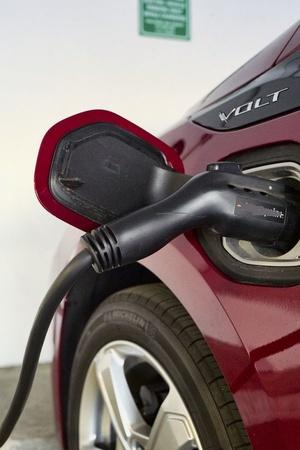 Electric Vehicle Charging Infrastructure Guidelines EV Charging Station Guidelines EV Charging Poi