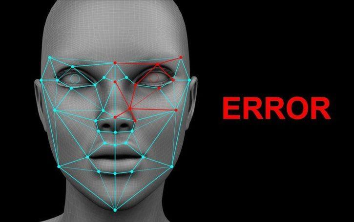 facial recognition, data leak, selfie camera, samrt phone hack, timeline, cookies