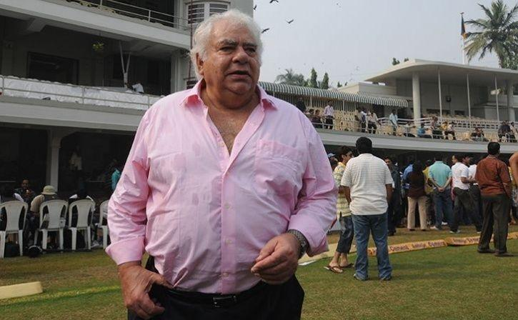 Farokh Engineer Launches Scathing Attack On Selectors