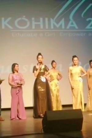 Focus More On Women Instead Of Cows A Miss Kohima Contestants Message For PM Narendra Modi