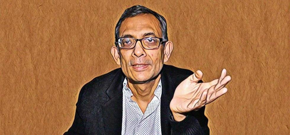 From Criticising Demonetisation To Prescribing Prayers For Indian Economy, Nobel Winner Abhijit Bane