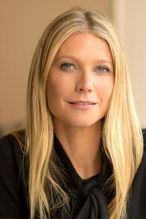 Gwyneth Paltrow Hasnt Seen Many Marvel Films Because There Are So Many Of Them Its Confusing