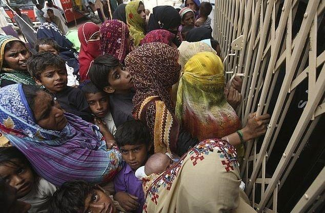 hiv positive, hiv positive kids in pakistan, pakistan doctor infect children, pakistan doctor hiv, p