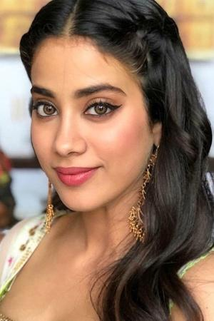Janhvi Kapoor Wants To Play Female Version Of Joker Says We Need Less Sanitised Roles For Women