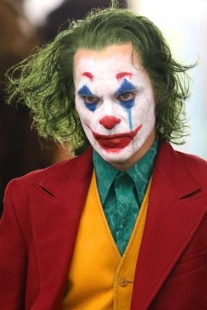Joaquin Phoenix Shed 23 Kgs For Joker And Became So Obsessed That He Developed A Disorder