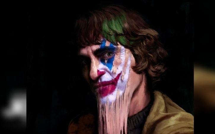 Joaquin Phoenix talks about the Joker deleted scene which was a heartbreak and one of the best.