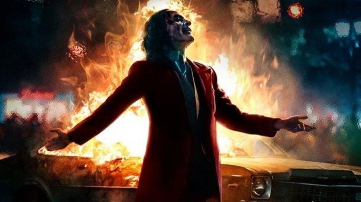 Joker ending explained.