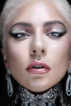 Lady Gaga Tweeted A Sanskrit Mantra Internet Is Going Nuts Trying To Decipher Its Meaning