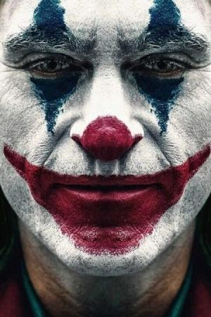 Man Kicked Out Of Joker Screening For Spiting At People Cheering Loudly When Characters Died