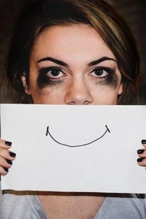 mental health india