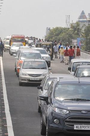 National Highway Authority of India New NHAI Rules NHAI Traffic Fines NHAI Car Auction Illegal P