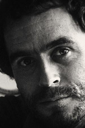 New Ted Bundy Docuseries To Feature His Girlfriend Daughter Will Show The Female Perspective