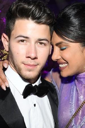 Nick Jonas Dances To Ayushmanns Morni Banke Proves He Has Desi Blood Running Through His Veins