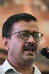 OddEven Scheme Delhi Pollution OddEven Scheme Exemptions