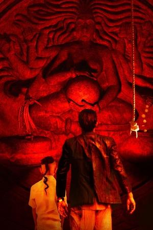 One Year Of Tumbbad Makers Release Never Seen Before Footage Talks About Plan For Franchise