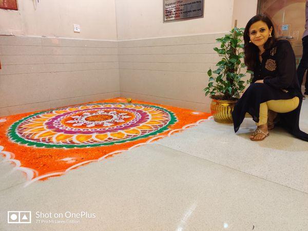 OnePlus, Diwali