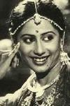 Remembering Smita Patil The Shining Star Of 70s Who Changed The Way People Looked At Hindi Film He