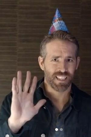 Ryan Reynolds Trolls Hugh Jackman As He Wishes Him A Happy Birthday And We Cannot Stop Giggling