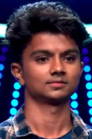 Sa Re Ga Ma Pa Lil Champs Winner In 2011 Azmat Hussain Says Hed Quit Singing To Do Drugs