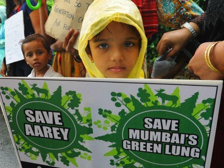 Save Arrey