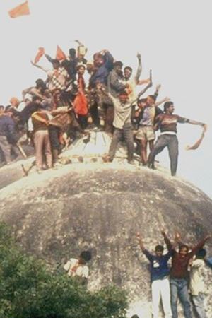 SC Reserves Ayodhya Verdict Toxic Air In Delhi More Top News