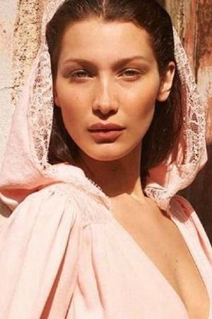 Science Says Bella Hadid Is Worlds Most Beautiful Woman Her Features Are Close To Perfection