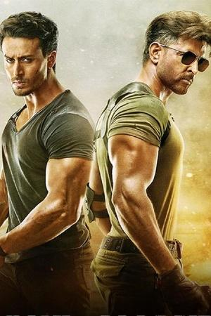 Sequel To HrithikTigers War Might Be On The Cards Director Says He Has Plans For Franchise
