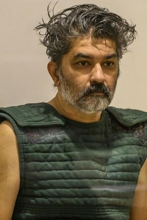 Shankar Hangud