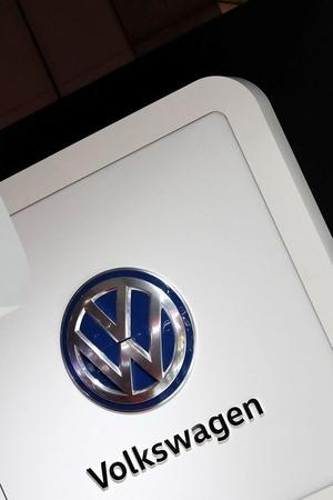 Skoda Volkswagen Merger Volkswagen Group Merger Skoda News Skoda Cars India Volkswagen Cars Indi