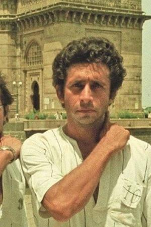 Still A Laughter Riot For Us Naseeruddin Shah Didnt Find Jaane Bhi Do Yaaro Funny While Shooting I