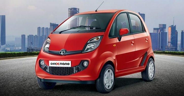 Tata Nano Sales, Tata Nano Production Units, Tata Nano Sales Numbers, Tata Nano Price, Tata Nano Lau