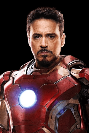 Thousands Of Marvel Fans Sign Petitions To Get Robert Downey Jr An Oscar Nomination This Year