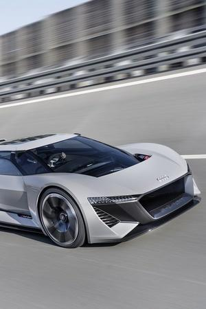Top Electric Cars In The World Fastest Electric Cars Quickest Electric Cars Ever Top 5 Fastest El