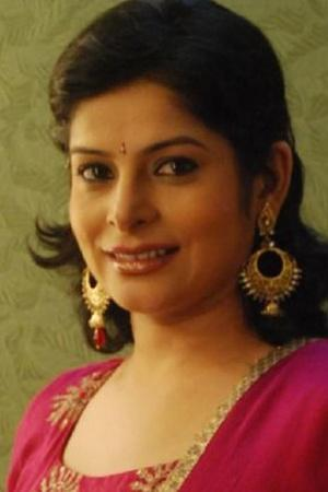 TV Actress Nupur Alankar Sold Her Jewellery Borrowed Rs 500 After Limit On PMC Bank Accounts