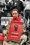 Uttar Pradesh Tops List With Most Crimes Recorded Against Women Delhi Registers Drop Per Latest NCR