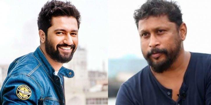 Vicky Kaushal Says It's Dream Come True To Work With Shoojit Sircar In Sardar Udham Singh Biopic