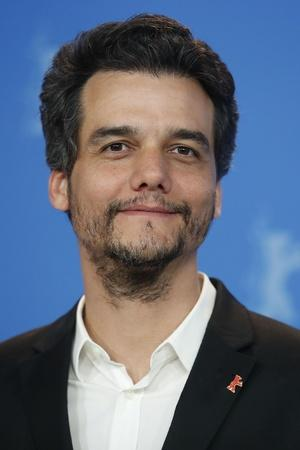Wagner Moura To Attend International Film Festival