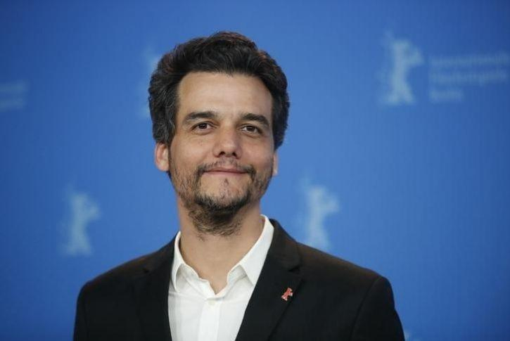 Wagner Moura To Attend International Film Festival