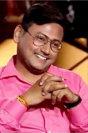 West Bengals Gautam Kumar Jha Becomes 3rd Person To Win Rs 1 Crore On Kaun Banega Crorepati