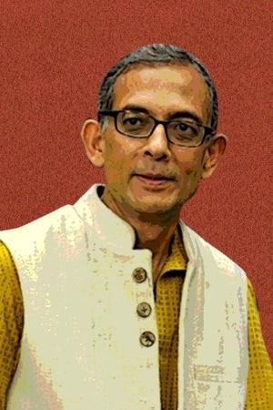 Why Nobel Laureate Abhijit Banerjee Became A Target Of Hate Trolls Called AntiNational