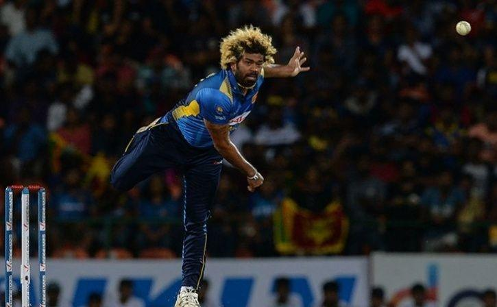 10 Sri Lankan Cricketers Are Not Going To Pakistan